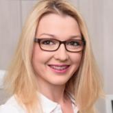 MDDr. Eva Siudová